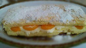 budapest-cake-kulinerasyik