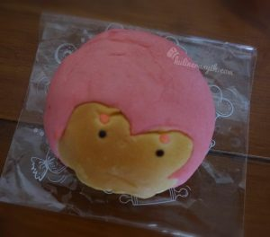 bebelly-bakery-kulinerasyik2