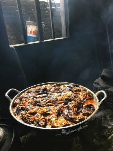 mangutlele-kulinerasyik2