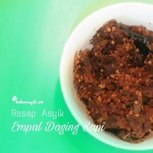 resep-empal-daging-kulinerasyik4