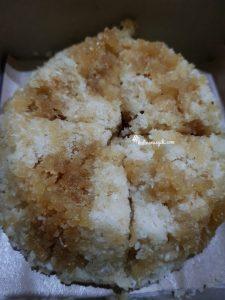 tiwul-ayu-mbok-sum-kuliner-asyik