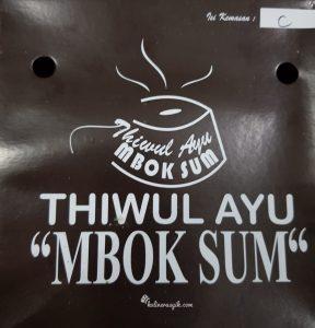 tiwul-ayu-mbok-sum