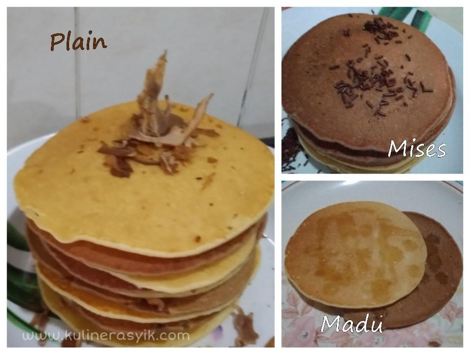 aneka-rasa-pancake