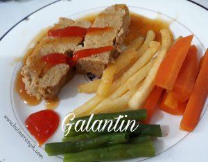 Galantin-kuliner-asyik