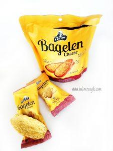 paroti-bagelen-cheese