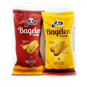 paroti-bagelen-kulinerasyik 1