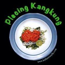 plecing-kangkung1