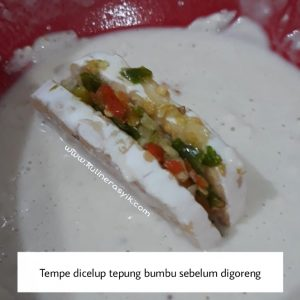 resep-tempe-jeletot-2