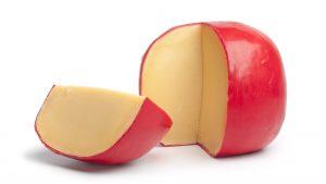 jenis-keju-edam-cheese