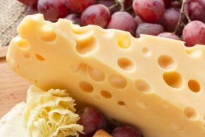 jenis-keju-emmental-cheese